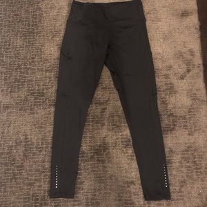 lululemon fast and free leggings